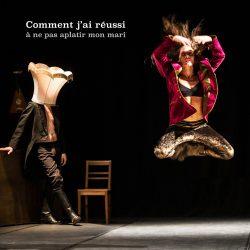 Commentjaireussi_cover
