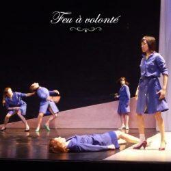 Feuavolonte_cover