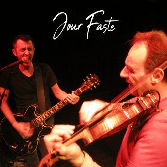 JourFaste_cover