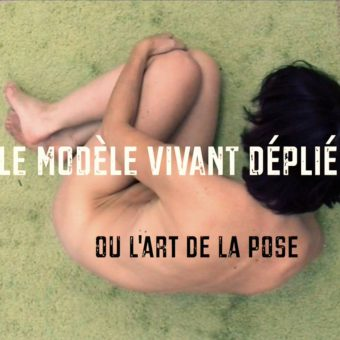 LeModeleVivantDeplie_DVD