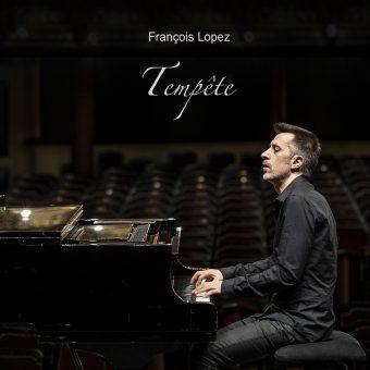 Tempete-FL-cover2