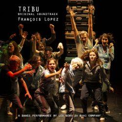 danse cover Tribu FL2web